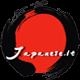 japanese.lt